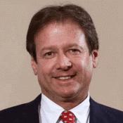 Dennis Drazin
