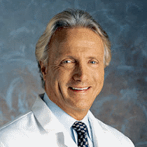 Dr. Mark Dedomenico
