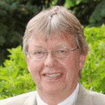 Dr. Wayne McIlwraith