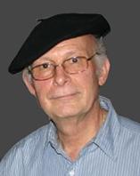 Robert D. Fierro