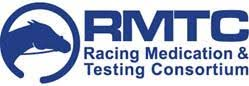 RMTC to Auction Off Halters