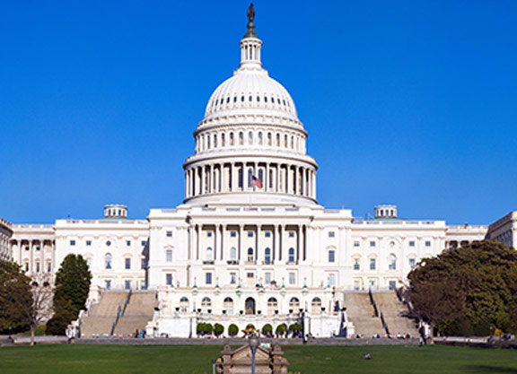 Horseracing Integrity and Safety Act Passes House