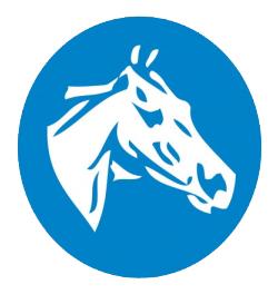 Fasig-Tipton-Winner-Logo