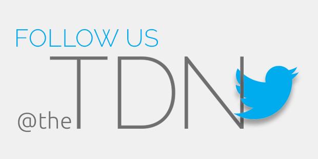 TDN Twitter Interstitial 7-26-16