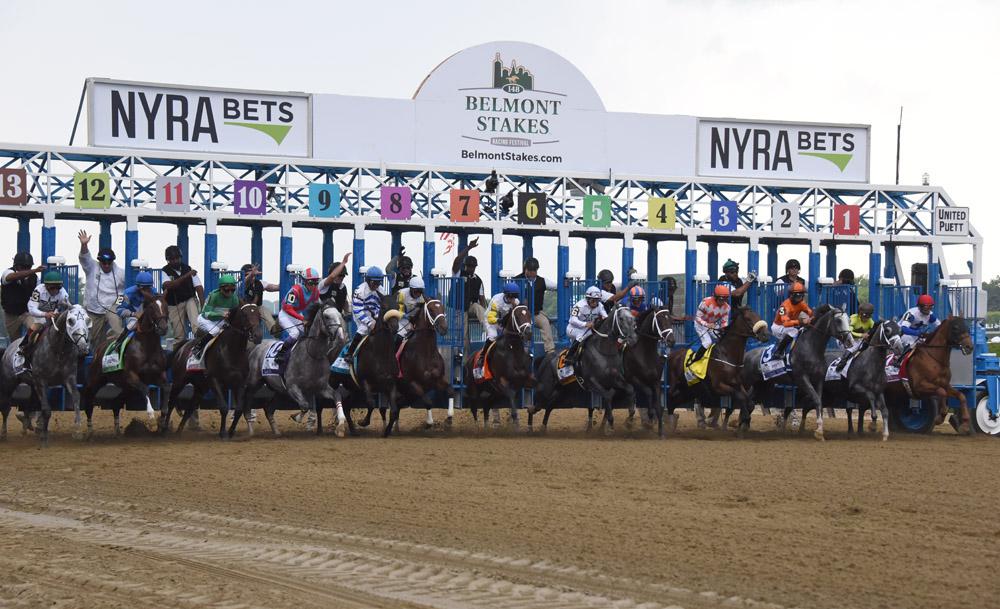 Belmont_2016_start_tc16bs24a_rb_Horsephotos