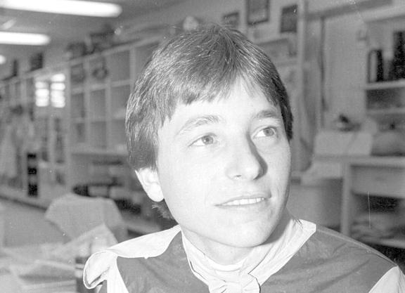 Steve-Cauthen-jockey-Belmont-Stakes