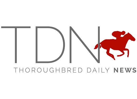 logo-na-resized-for-shared-stories