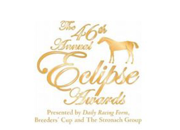 Eclipse Awards To Be Televised Live On Tvg2 Tdn Thoroughbred