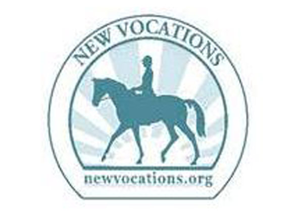 TCA, PDJF, New Vocations Named As Charity Handicapping Event Co-Beneficiaries