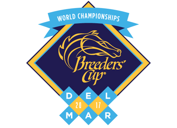 Racing UK to Show Breeders' Cup Live and in HD