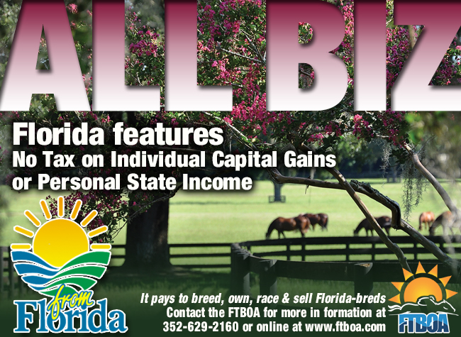 FTBOA (Florida-Breds) Interstitial 2-24-18