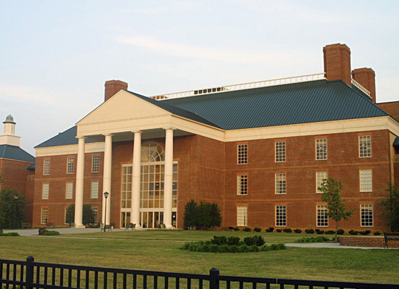 Bill Of Sale Virginia >> Armed With Historical Racing, Colonial Downs Poised to ...
