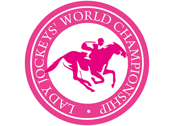 Lady Jockeys World Championships Renewed Jockey Talk 360