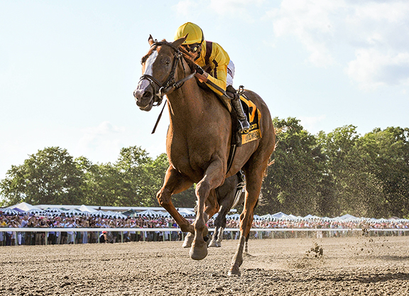 No 'Magic' Needed in Haskell Romp