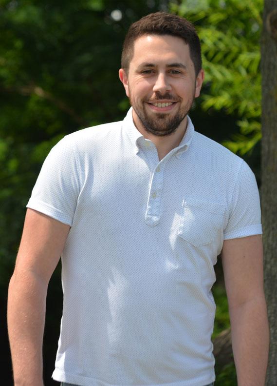 Joe Bianca