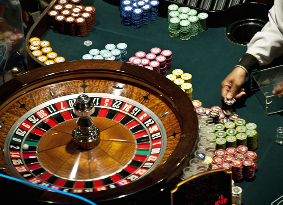 Exact value of bets on a roulette wheel bettingers danny