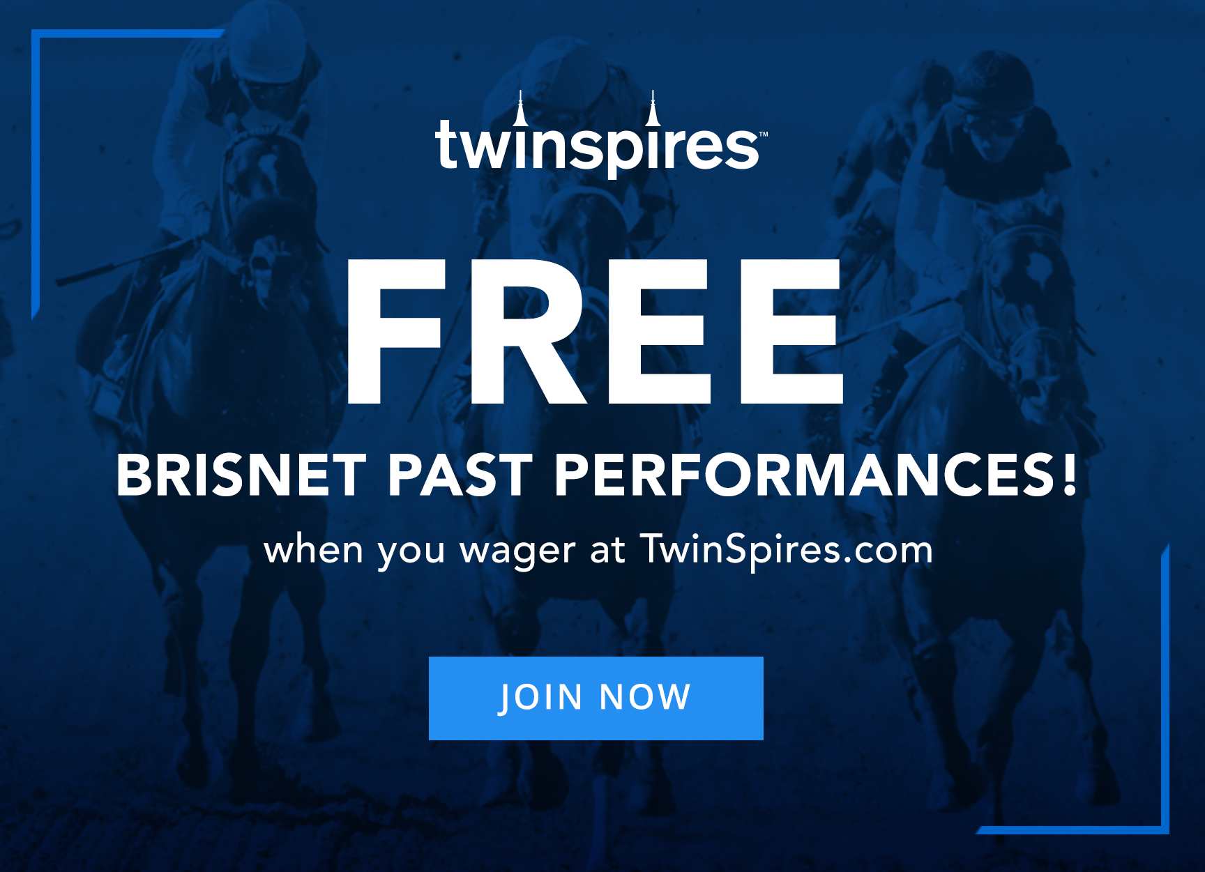 TwinSpires.com Road to the Triple Crown Throwdown: Sunland Derby