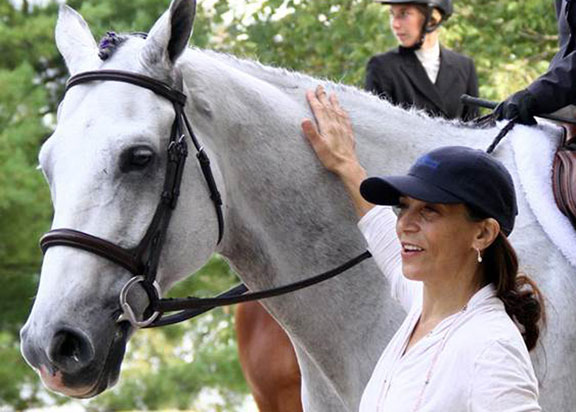 On Aftercare: Accreditation of Thoroughbred Aftercare Organizations a Welcome Ritual