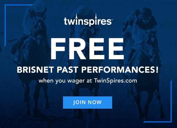 TwinSpires.com Road to the Triple Crown Throwdown: Santa Anita Derby, Wood & Blue Grass