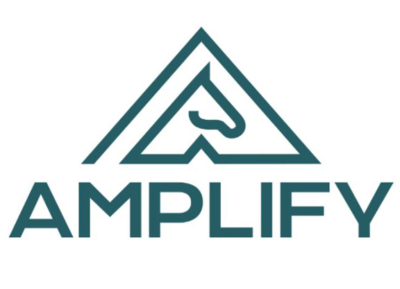 Amplify Offers Support Through Keeneland College Scholarship Day