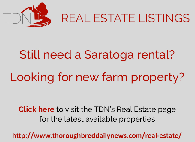 TDN Real Estate – 06-17-19