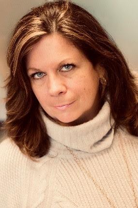 Kathy Locke Joins NYTHA