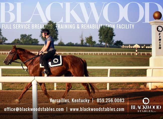 Blackwood interstitial 8-19-19