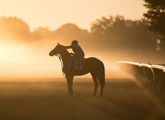 NYRA: Spa Meet Remains on Schedule, But Oklahoma Opening Delayed