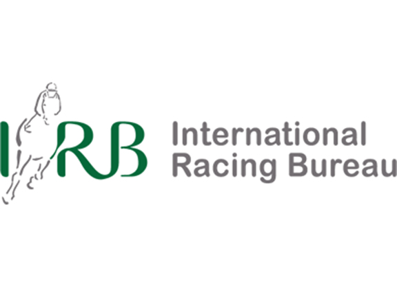 Bahrain Trophy Draws 46