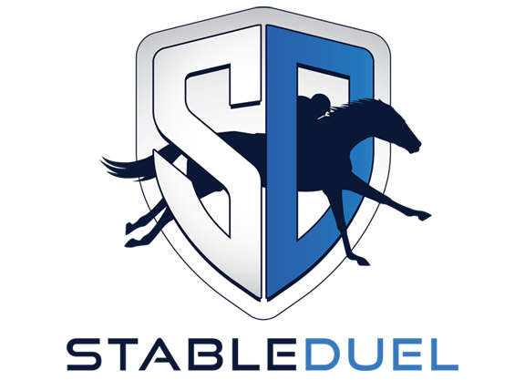 StableDuel Announces Back2Back at the Breeders' Cup