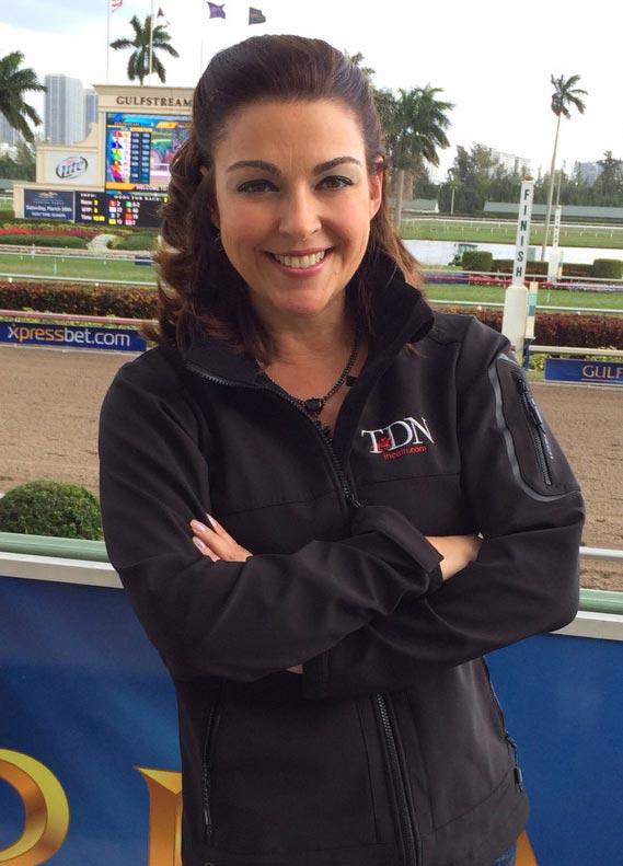 Christina Bossinakis