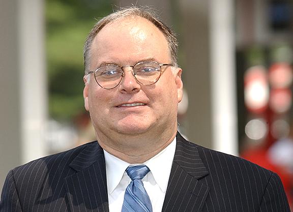 NYRA, NYTHA's Bob Flynn Passes Away