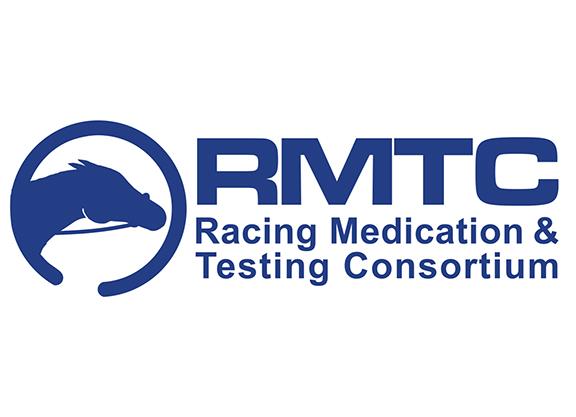 Third Annual RMTC Halter Auction Starts Monday