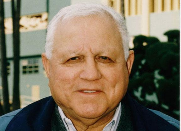Henry Moreno Passes Away