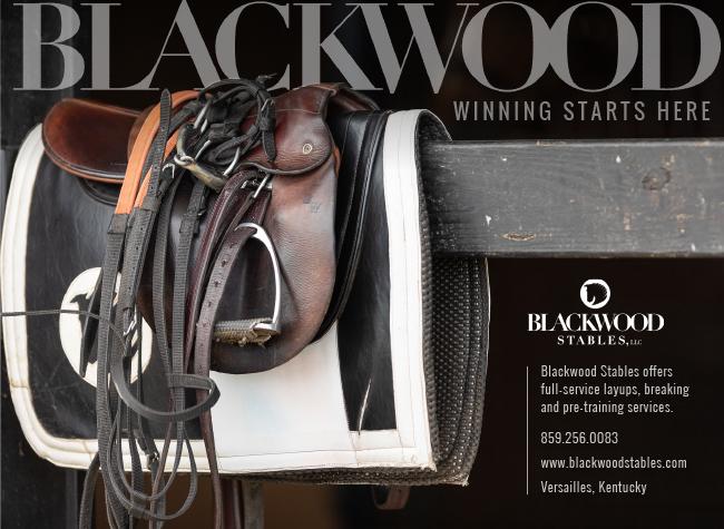 Blackwood 03-30-20