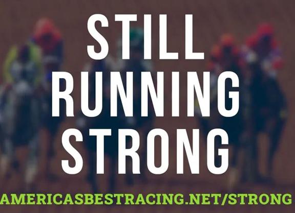 TOBA & KTA Issue Joint Statement Regarding 'Still. Running. Strong.' Campaign