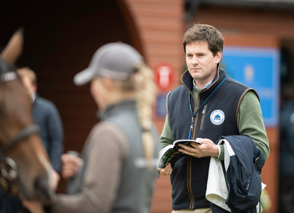 Syndicates Riding Out COVID Storm