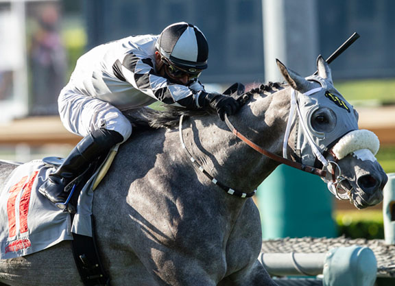 Midnight Lute's Keeper Ofthe Stars Gamest in the Gamely