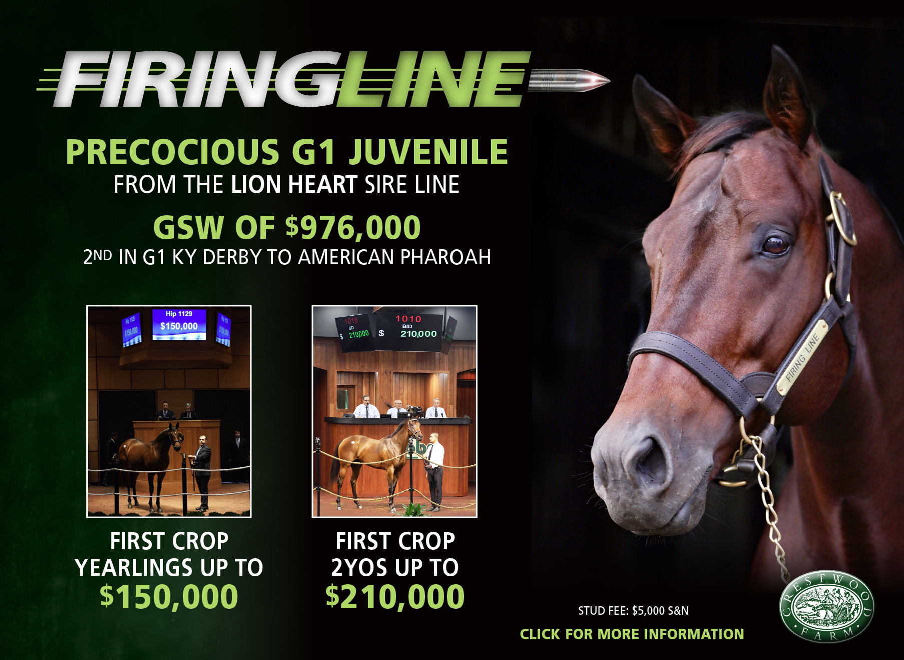 Crestwood interstitial (Firing Line) 2-26-21