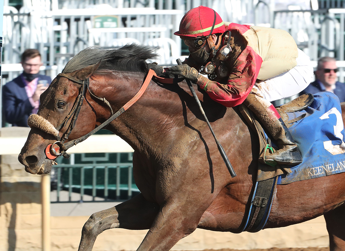 Rocketry Arrives at Old Friends